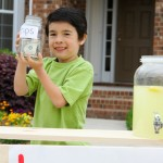 The Case for Child Labor: Roth IRA For Kids