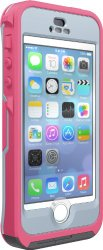 TODAY ONLY! 65% Off Otterbox iPhone Cases!