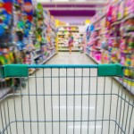 Five Surprising Dollar Store Facts