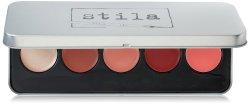 Stila Color Me Pretty Lip & Cheek Palette 47% Off!