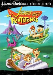 53% Off Classic Cartoon DVDs!