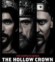 thehollowcrown