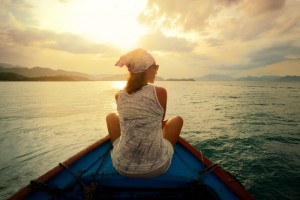 travel-boat