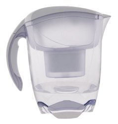 MAVEA Water Filtration Pitcher Only $28.99!