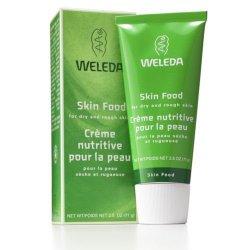 Weleda Skin Food 31% Off!