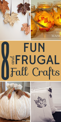 fall-crafts-2