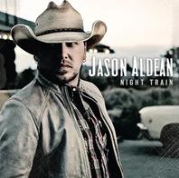Score Jason Aldean's night train ablum for FREE today!