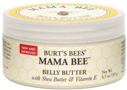Burt's Bees Belly Butter Only $12.99!