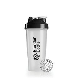 BlenderBottle 30% Off!