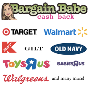 cash-back-bargain-babe
