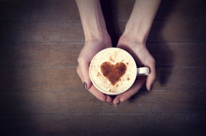Score a FREE coffee from XtraMart today! Yum!