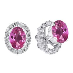 Highly Rated Earrings Only $19.99!