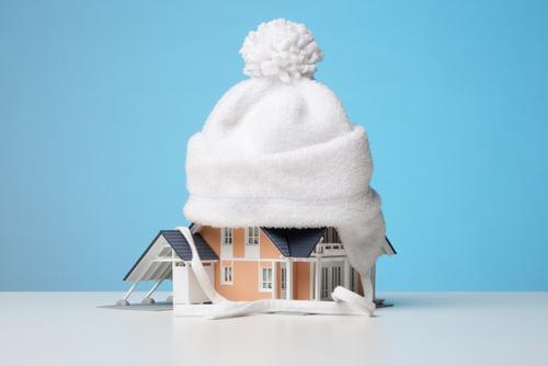 Home Energy Rebates and Credits