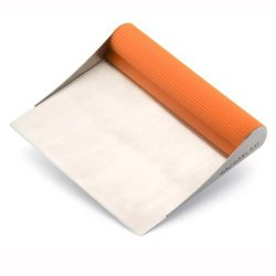 Rachael Ray Bench Scrape Only $5.44!