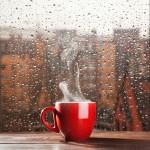 Save Money on Starbucks Fall Menu: 3 Copycat Recipes