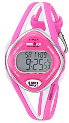 TODAY ONLY! Timex Ironman Watches Only $27.99!