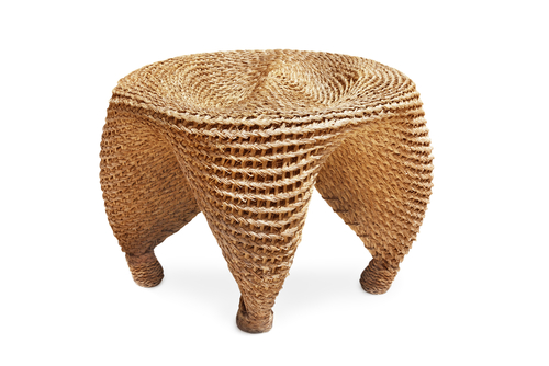 Wicker Furniture From Ancient Egypt to Now