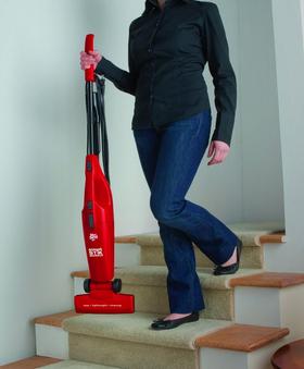 3-in-1 Dirt Devil Vacuum Cleaner Only $14.87 (reg. $39.99!)
