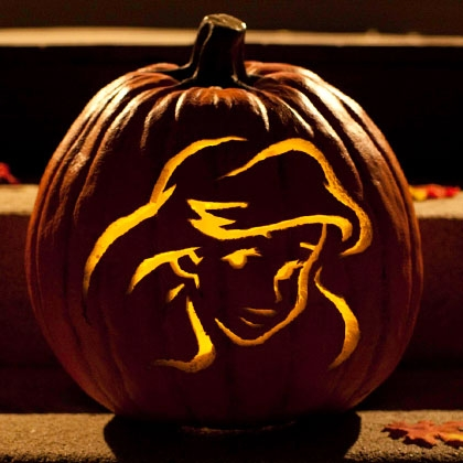 Over free pumpkin stencils and carving patterns