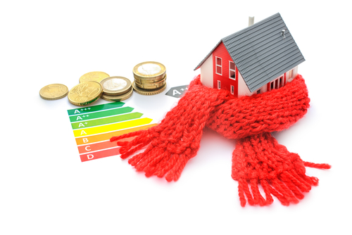 Energy Audit: 9 Reasons Why You NEED One
