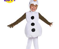 olaf-frozen-costume
