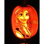 20 Pumpkin Carving Ideas That Will Amaze and Inspire You