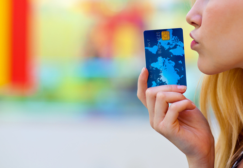 Prepaid Credit Cards: An Alternative to Traditional Cards