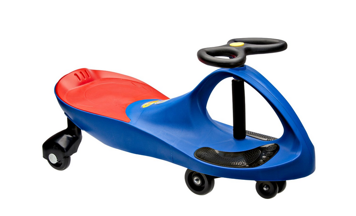 PlasmaCar Ride-On Toys Only $34.98 (reg. $69.95!)