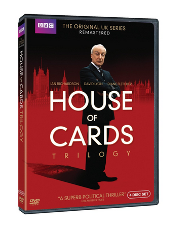 Up to 77% Off Select BBC Series and Collections – Prices Start at $9.99!