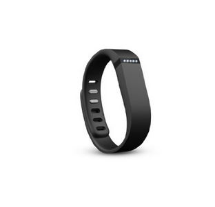 Fitbit Flex Wireless Activity + Sleep Wristband Only $74.95 (Reg. $99.95!)