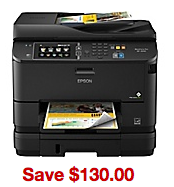 Staples-black-friday-printer-sale