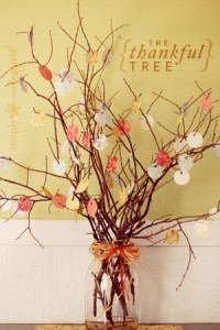 The-Thankful-Tree