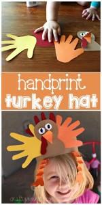 handprintturkeyhat