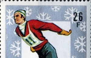 Best Postal Rates for Christmas 2014