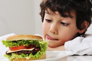 Snag half-price cheeseburgers at Sonic today! Via Shutterstock.