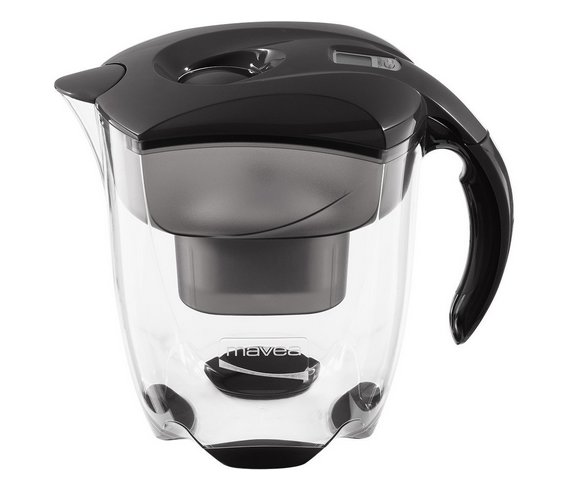 Mavea Water Filtration Pitcher Only $29.99 (Reg. $52.52!)