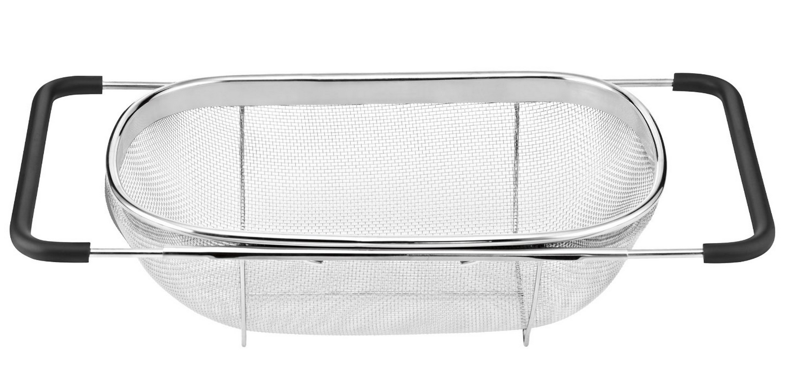 Cuisinart Over-The-Sink Colander Only $18.99 – Lowest Price!
