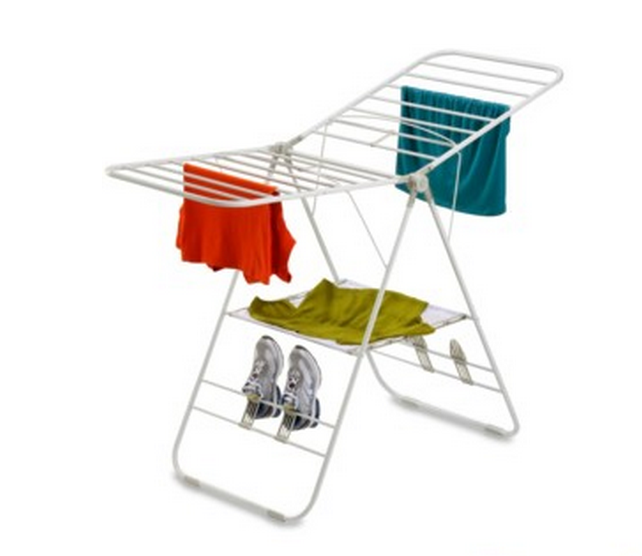 12 Days of Deals in Home = Great Deal on Highly Rated Drying Rack!