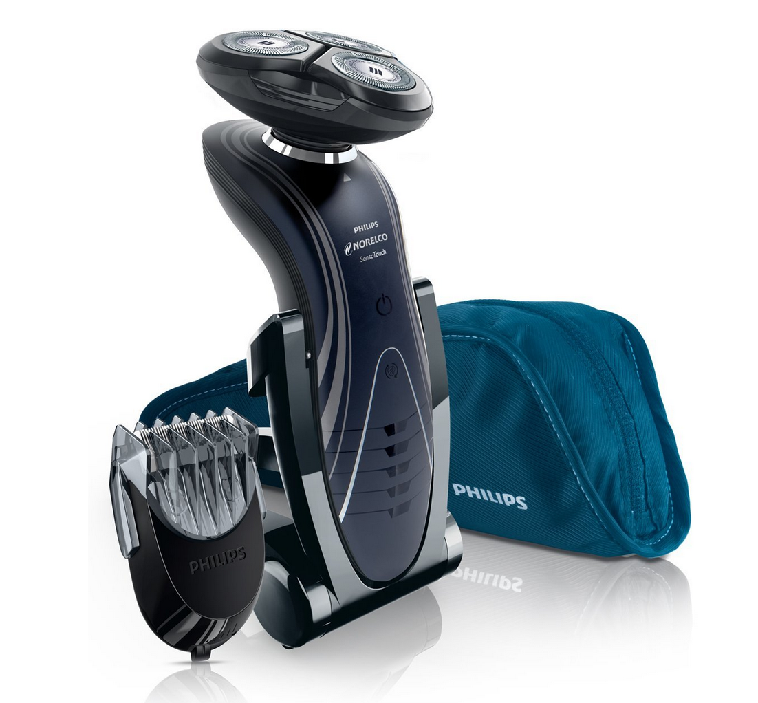 Up to 50% Off Philips Norelco Shavers (Today Only!)