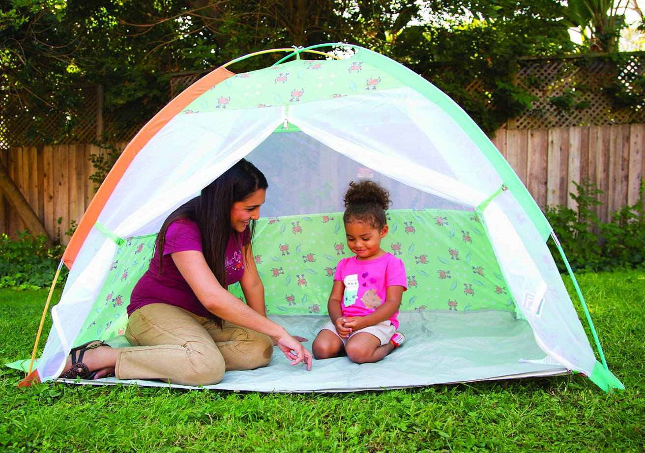 Pacific Play Tents Under the Sea Cabana Only $13.77 (Reg. $39.99!)