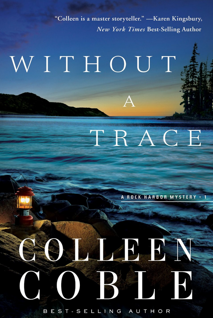 8 Highly Rated & FREE eBooks ( Without A Trace, Tongue Twisters and More!)
