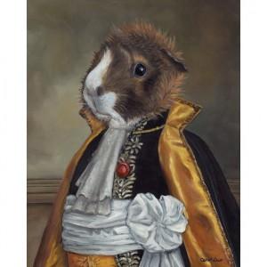 Lord Basil