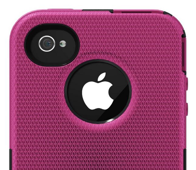 OtterBox iPhone 4s Case Just $9.99 (Reg. $49.99!).