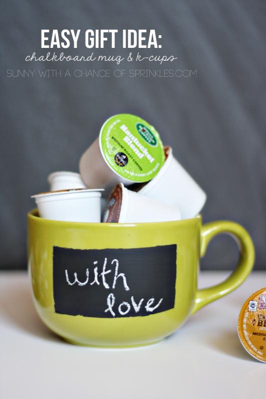 Valentine's Day Ideas: 8 DIY Gifts!