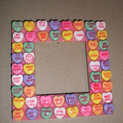 8 fabulous and frugal valentine 39 s day crafts and activities for Valentines day craft ideas for him