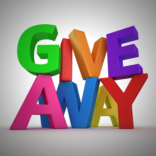 $100 Visa Gift Card Giveaway! ENDS TODAY