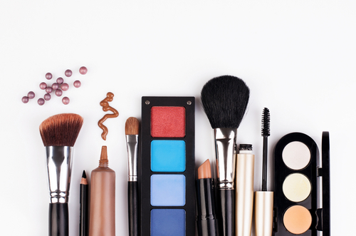 10 Life-Changing Makeup Products Under $10!