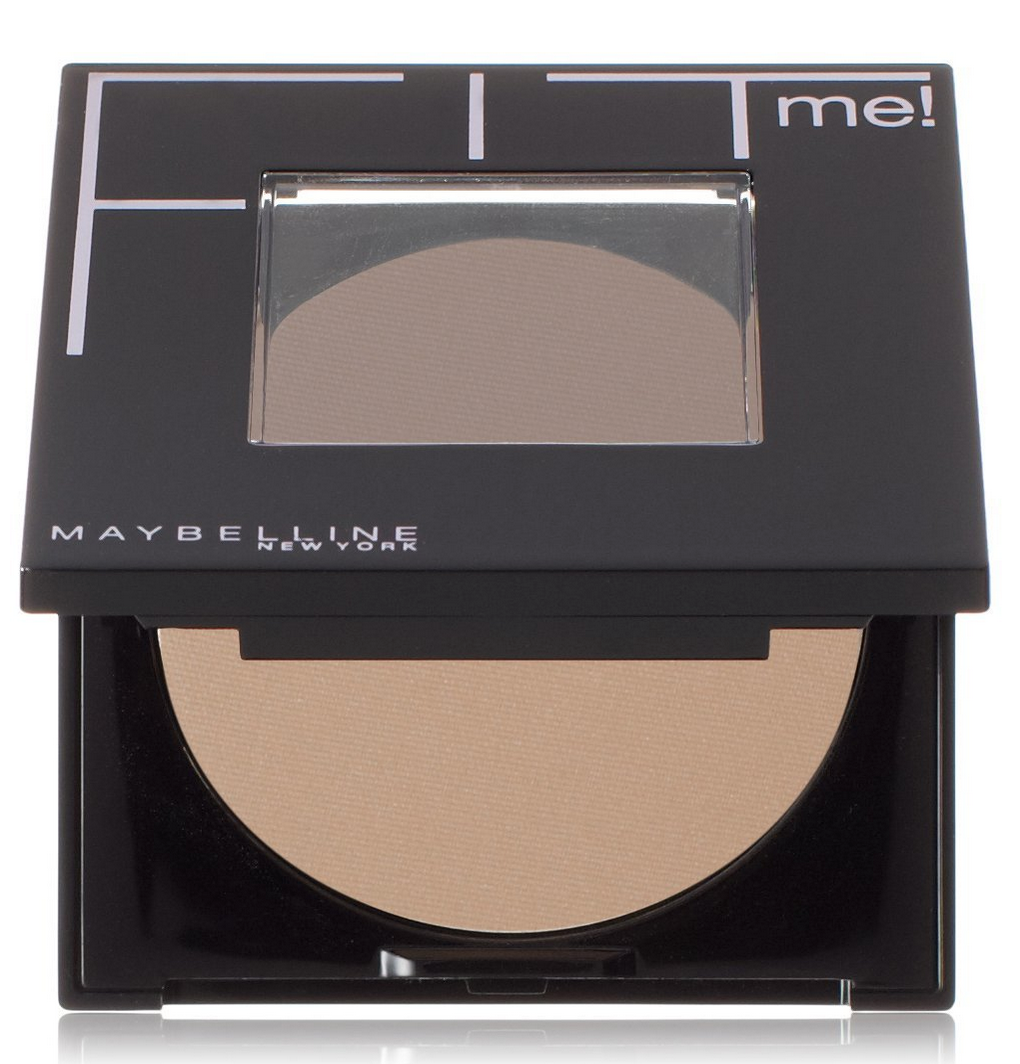 $2 Off Fit Me! By Maybelline Coupon = BIG Deals on Blush, Bronzer, Concealer and More!