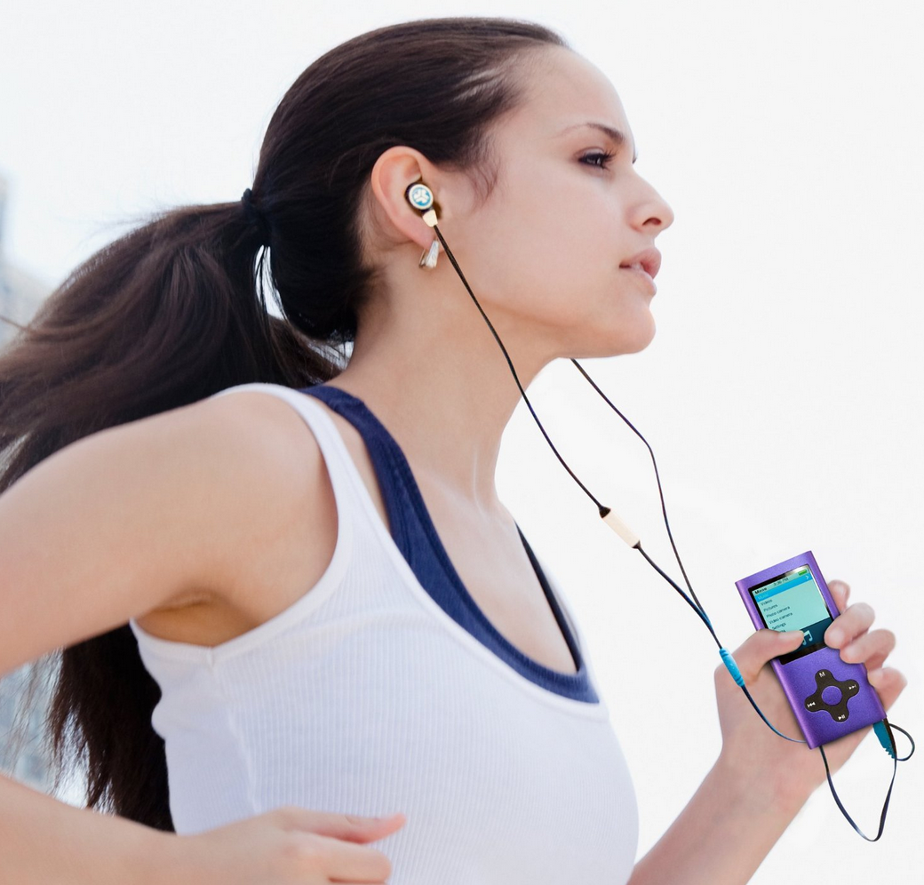 80% Off JLab Headphones and Earbuds! Prices $9.99 to $19.99 (Reg. Up to $99.95!)