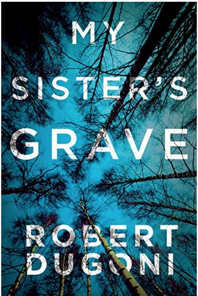 Highly Rated Mystery Novel Only $1.99 (Reg. $4.99!)